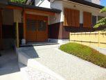 宇和島市 中古住宅 画像3
