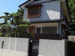 宇和島市 中古住宅 画像4