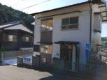 宇和島市 保田 中古住宅