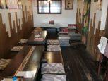 宇和島市 中古住宅 店舗 内観5