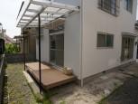 松山市西長戸 リノベーション住宅 物件写真8