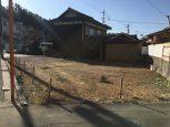 宇和島市妙典寺前 売土地 物件写真3