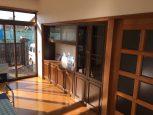 宇和島市大浦 中古住宅 物件写真4