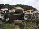 宇和島市 中古住宅 画像1