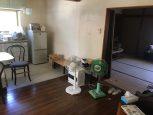 宇和島市 中古住宅 画像5