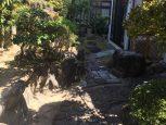 宇和島市 中古住宅 画像19