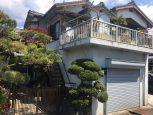 宇和島市 中古住宅 画像2