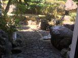 宇和島市 中古住宅 画像18