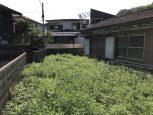 宇和島市川内(薬師谷) 売土地 物件写真2