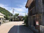 宇和島市吉田町 売土地 物件写真2
