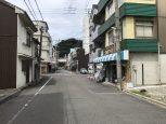 宇和島市中央町 売土地 物件周辺写真