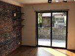 宇和島市川内 新築建売住宅 物件写真6