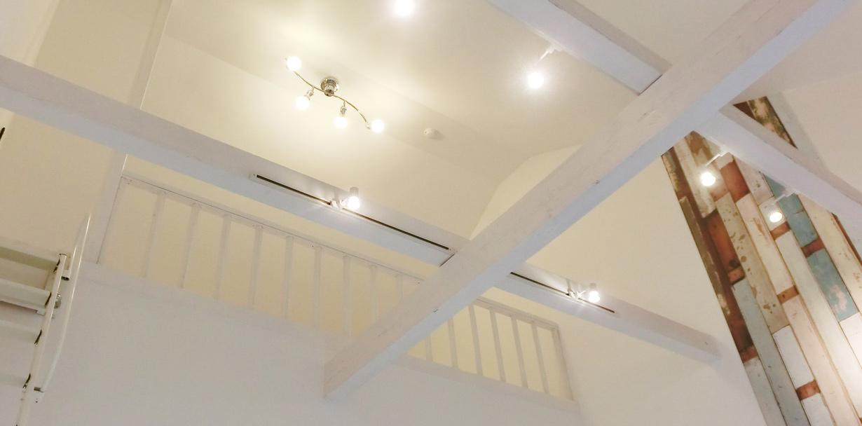 宇和島の不動産(売土地、中古住宅、建売住宅、リノベーション)ならナカタ不動産にお任せください